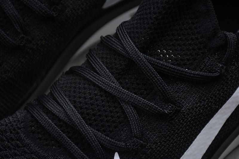 41b302d772172ed091206e69e50bb19a - Nike Vapor Street Flyknit 黑色 馬拉鬆 跑鞋 情侶款 休閒 百搭-熱銷推薦❤️