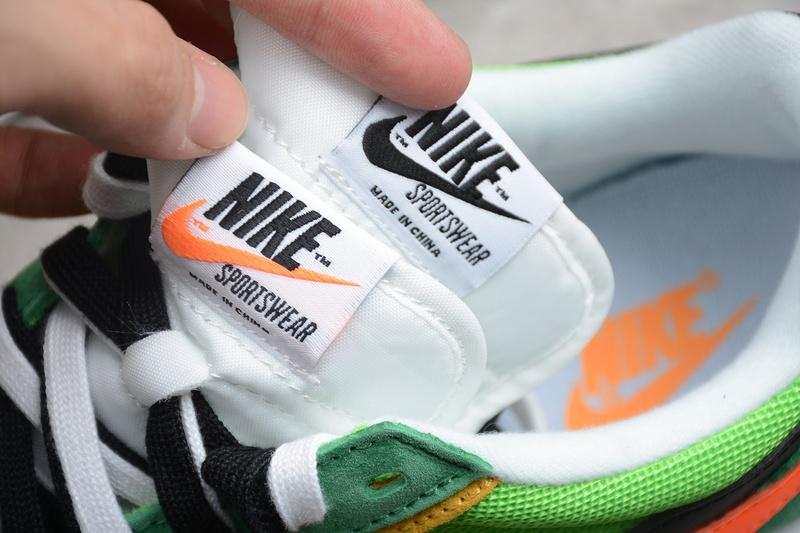 63cebd3058ea8547635e1d1556fb462f - Nike 慢跑鞋 綠黃色 男鞋 網面 透氣 休閒 運動 百搭-新品駕到❤️