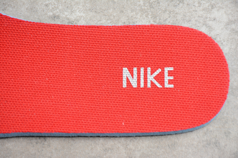 6908b23a7a6eac5279869f1937ca7f30 - Nike Vandal 2k Surprise 女鞋復古增高厚底松糕鞋 灰藍紅-現貨預購❤️