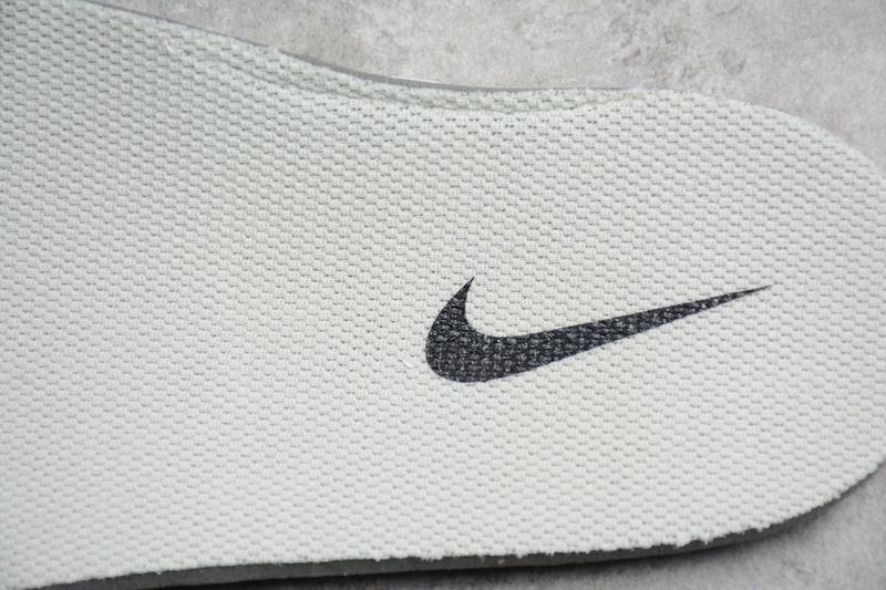 697084081e054a6039a659e06fb64911 - Nike Air Huarache Run  運動鞋 情侶款 灰色 休閒 時尚-現貨秒殺❤️