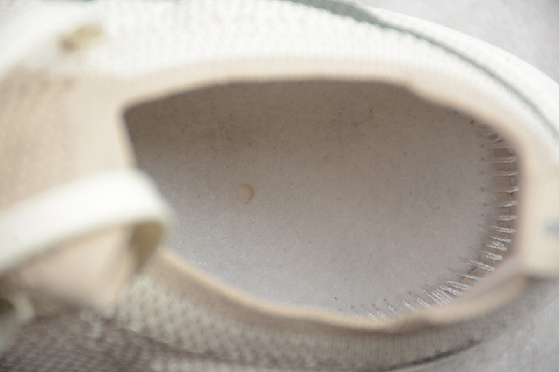 747c6419eca99f9fe0b282e607af3891 - Nike Vapor Street Flyknit 馬拉松 米白色跑鞋 情侶款 潮流 新款-超熱賣❤️
