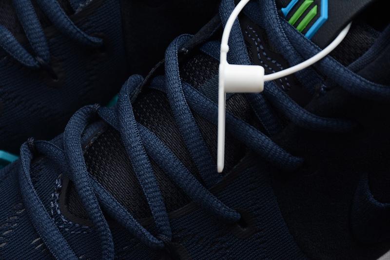 77e49f07ec4abf6d9702e47c870debd5 - Nike Kyrie 4 歐文4代 黑曜石 男款 實戰籃球鞋 耐磨 防滑-超級人氣❤️