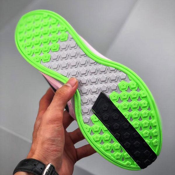 7ccfedb040caacc5a938b9f0c0e0af4b - Nike Air Max 1 Barely Rose 櫻花粉 女子氣墊跑鞋 休閒 百搭-熱銷推薦❤️