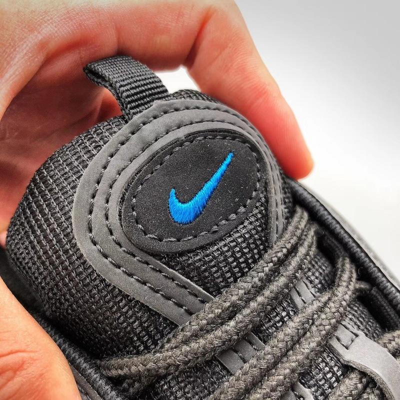 87b4d7224b520a1fc445dbe1a1a4294b - Nike Air Max 97 復古 全掌氣墊慢跑鞋 男鞋 休閒 運動 時尚-熱銷推薦❤️