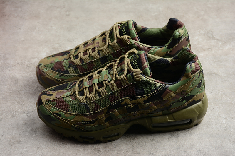8b48eec10f5cd13ec4639791a25a8e90 - Nike Air Max 95 TT 日本限定 迷彩色 氣墊慢跑鞋 運動 潮流-現貨預購❤️