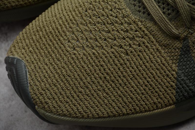 a0458789e3b5ea161d490716a99577e4 - Nike Vapor Street Flyknit 軍綠色 馬拉松 跑鞋 情侶款 休閒 時尚-新品駕到❤️