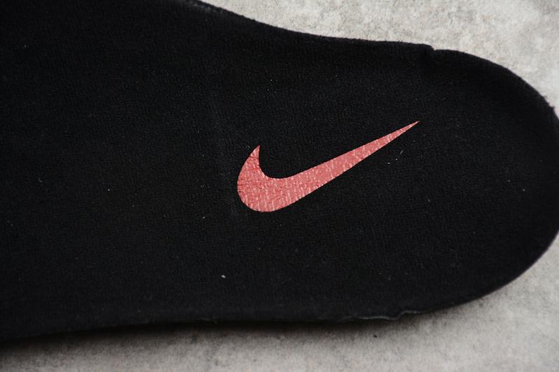 af6fdcd45c2f8cf22b15d7ed23ae1d4d - Nike Air Max 97 OG 白紅 男女鞋 子彈頭 銀紅色 運動 休閒 潮搭-最夯商品❤️