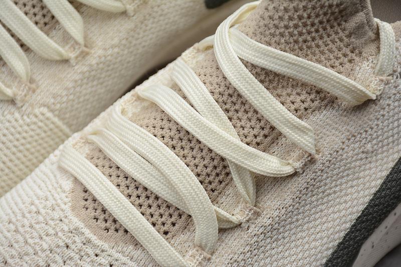 b36761e6ca9c24b53da7744bd712a684 - Nike Vapor Street Flyknit 馬拉松 米白色跑鞋 情侶款 潮流 新款-超熱賣❤️