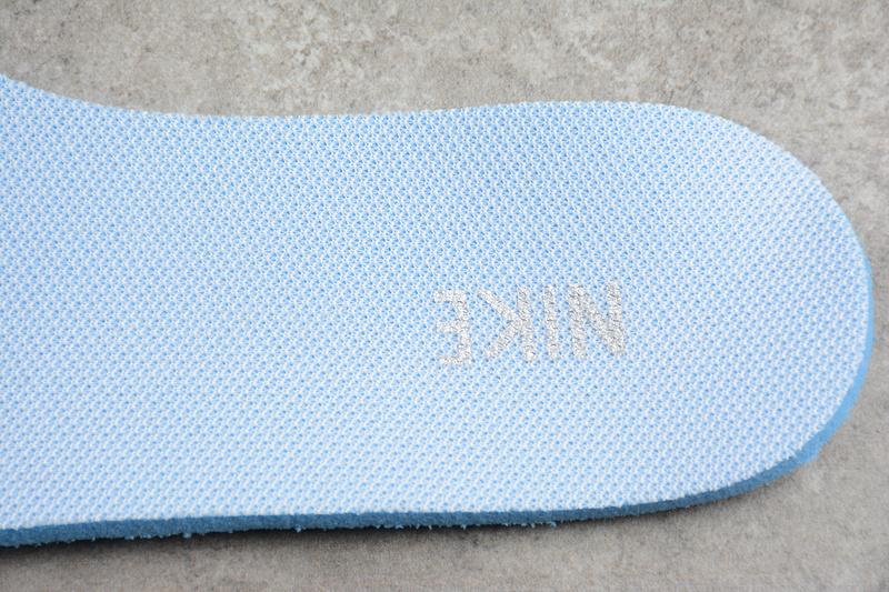 b637f193a7c2e3c7507bb94b55b33de2 - Nike Vandal 2k Surprise 女鞋 復古 增高 厚底 松糕鞋 粉色-現貨預購❤️