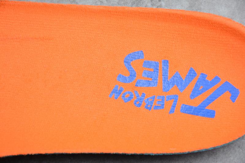 bcc8ac999bf1a4834e6ffb9470cebbe2 - Nike LeBron 15 氣墊籃球鞋 卡其灰 男款 運動 休閒 耐磨-熱銷推薦❤️