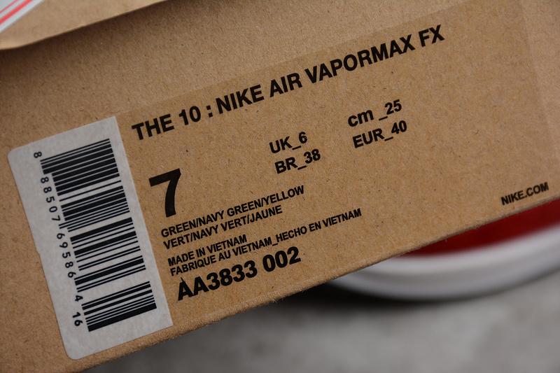 cb5f5c90a0b8a6958870589dc3dee61e - Nike 慢跑鞋 紅藍橘 男鞋 休閒 運動 時尚 百搭-熱銷推薦❤️