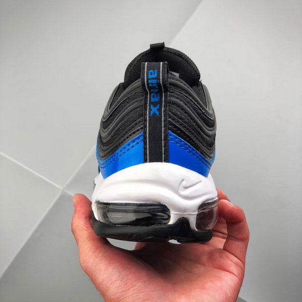 ce8e2e978228248ba426a3e4b734c258 - Nike Air Max 97 復古 全掌氣墊慢跑鞋 男鞋 休閒 運動 時尚-熱銷推薦❤️