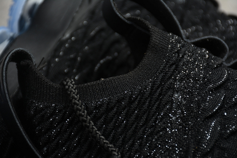 d5799a5b00838626504fcad4932d50ac - Nike LeBron 15 氣墊籃球鞋 黑色 男款 運動 休閒 耐磨-新品駕到❤️