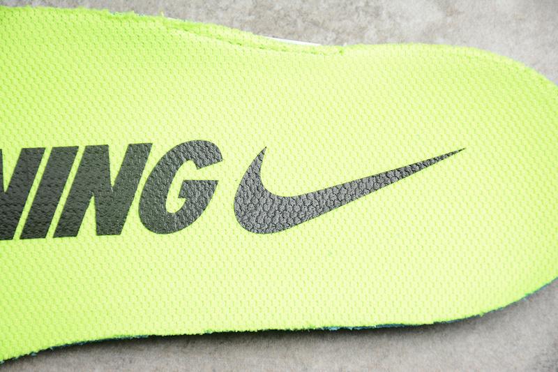 e039d198f36defaddb89986cd6f11306 - Nike Free rn Flyknit 2018款 男子 赤足 輕便 飛線 全黑 跑步鞋-限時特賣❤️