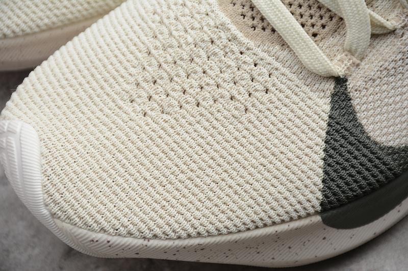 e7eace187bb71d6372451ffc1422e5c3 - Nike Vapor Street Flyknit 馬拉松 米白色跑鞋 情侶款 潮流 新款-超熱賣❤️