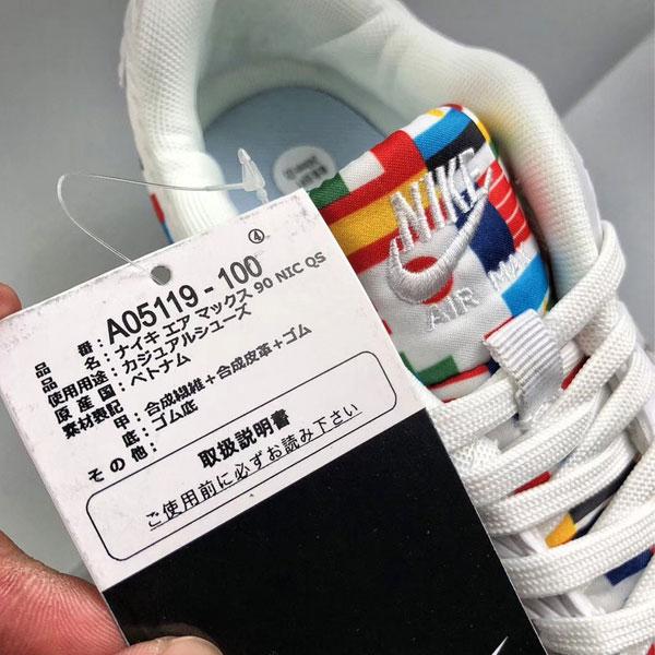 e97eb0e7a9170377d065c8f44bc7c268 - Nike Air Force 1 Mid 中幫 頭層 荔枝紋 牛皮 水泥灰 休閒板鞋-熱銷推薦❤️