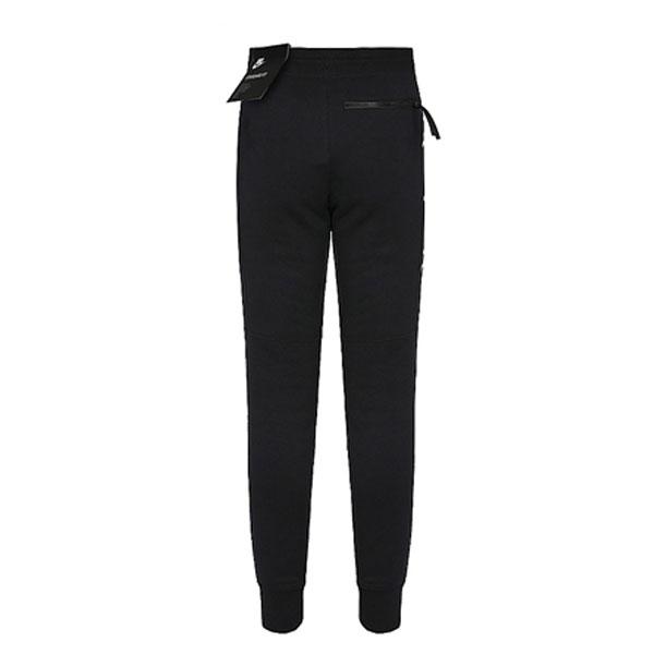 f0a7bcb7fa8638b18edc60c51f48578c - NIKE 新款 男子 加绒 束腳褲 運動長褲 潮流 時尚-熱銷推薦❤️