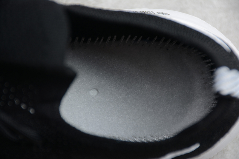 fc6e8b7d8b487175cf4abe0e02dea3e8 - Nike Vapor Street Flyknit 黑色 馬拉鬆 跑鞋 情侶款 休閒 百搭-熱銷推薦❤️