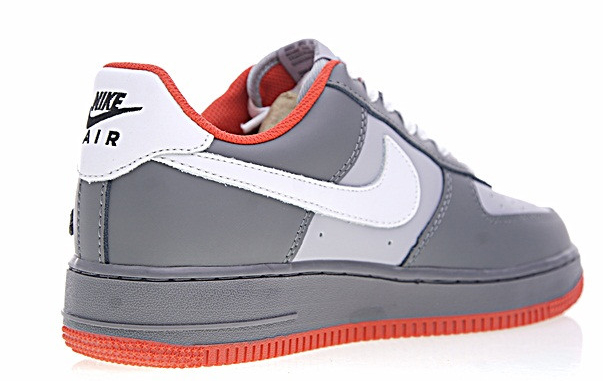 128b41bb1875d07daf1d30b207ec1fba - Staple x Nike AIR FORCE 1  Pigeon 簽名版 灰鴿子 情侶鞋 1304292-011