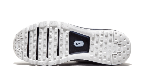 ceaad3d79f0275dd67350a93238b116b - Nike Air Max LD-Zero HTM藤原浩 聯名 飛線 氣墊跑鞋 情侶鞋 848624 410