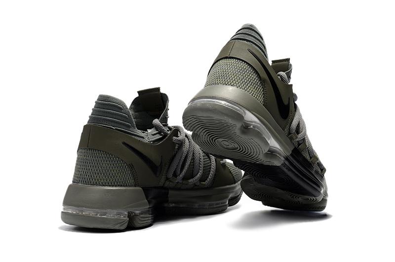 03abd964b760766fc063f1a4d94f9cea - NIKE ZOOM KD10 Multicolor  杜蘭特 勇士 男鞋
