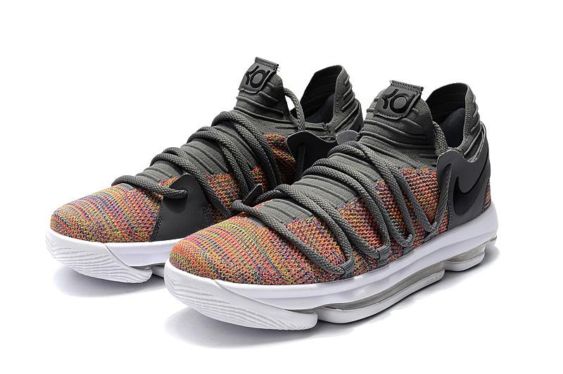 050984991e33ff865ab40b43fa00bbfd - NIKE ZOOM KD10 Multicolor  杜蘭特 勇士 男鞋