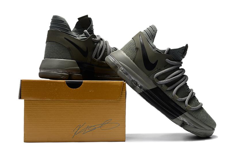 312567405c885c0b0d30f74576a91f52 - NIKE ZOOM KD10 Multicolor  杜蘭特 勇士 男鞋