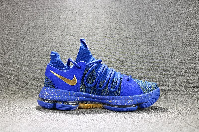 c9cc46c6b4030bbed62b16efe38a6e29 - Nike KD10 FINALS PE 杜蘭特 總決賽MVP 冠軍限量版 男鞋 897816-808