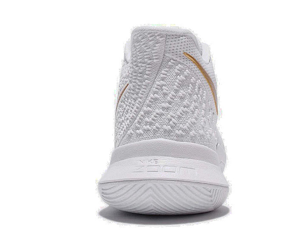 a6a6eff643f563b7d572d00b2bafdd45 - Nike Kyrie 3 Finals 厄文 騎士 白金 男鞋 總冠軍 852396-902