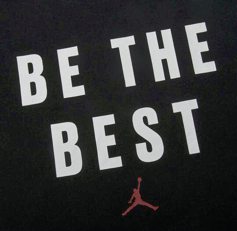 3846b71e1e591d1370064394c491812f - NIKE 男子籃球運動短袖T恤886121-010-Nike 官網