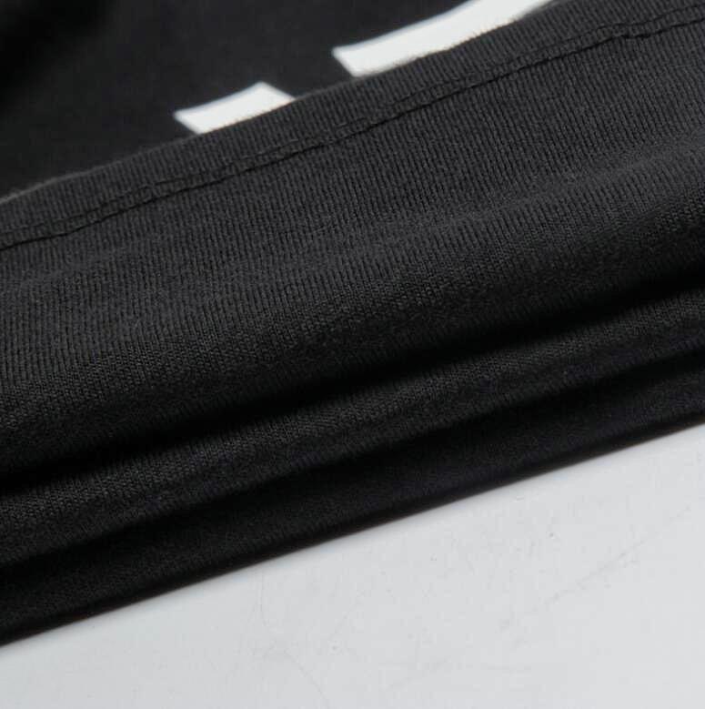 ce9ad5e92c3a8aa92af048c154fa3832 - NIKE 男子籃球運動短袖T恤886121-010-Nike 官網