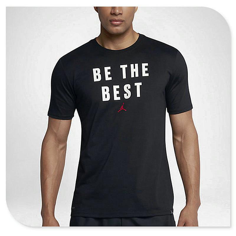 cfe14a4efa07cd93be44d0957085e589 - NIKE 男子籃球運動短袖T恤886121-010-Nike 官網