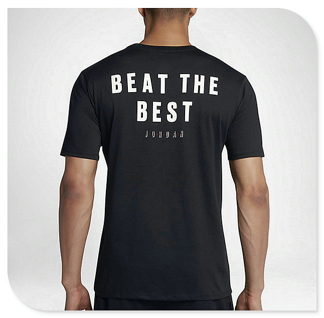 ec7dcb0770bbae2cc7b7ec7673ecabda - NIKE 男子籃球運動短袖T恤886121-010-Nike 官網