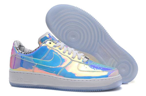 16dbb7c328f6d68d44fed7c7e9306263 - Nike 鐳射尾 板鞋  小麥色 情侶鞋