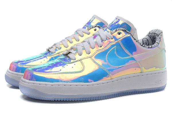 323e911921a206bb08f3008fbb837d50 - Nike 鐳射尾 板鞋  小麥色 情侶鞋