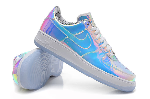 78bafea89ea820bbdb0ce8ce12216f31 - Nike 鐳射尾 板鞋  小麥色 情侶鞋