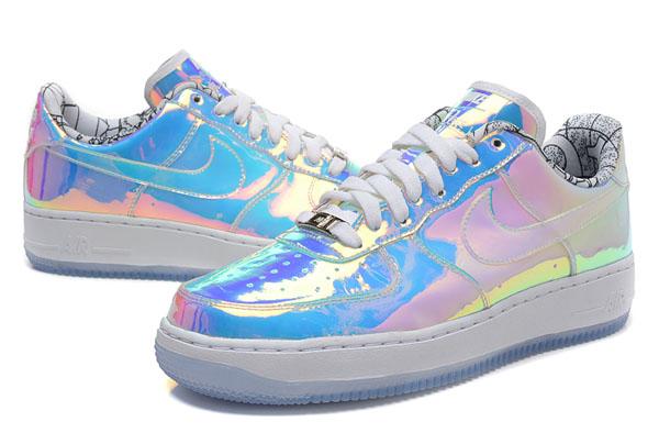 8231bc65ea85e7c43980b61e9729f458 - Nike 鐳射尾 板鞋  小麥色 情侶鞋
