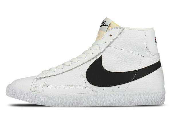 089d04b9caa42a430abd892810369d52 - Nike Blazer Mid Retro 經典 高筒 小白鞋  男 845054-101-102