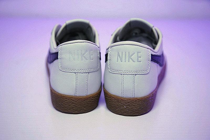 3ab0fa05c163c770dcbd2405a3444100 - Nike Blazer Low ID 開拓者 經典 百搭 板鞋  水灰黑膠黃 AJ3733-992
