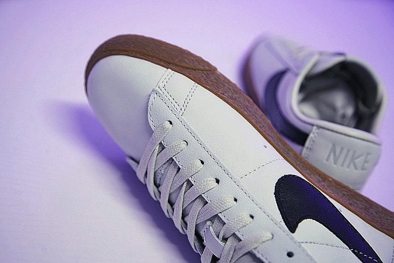 7117d02d0afbeaba8aea128685bf3a27 - Nike Blazer Low ID 開拓者 經典 百搭 板鞋  水灰黑膠黃 AJ3733-992