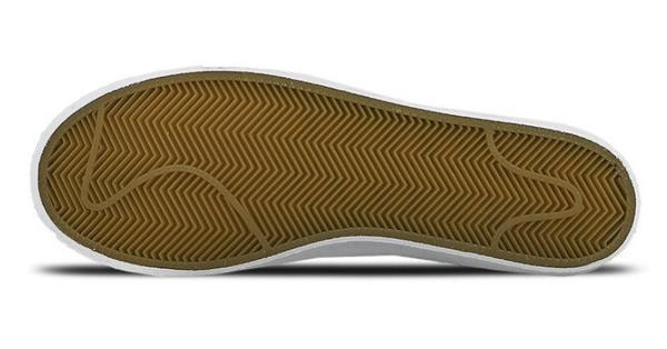 db8763877c93c9a39bc5060c22ba1451 - Nike Blazer Mid Retro 經典 高筒 小白鞋  男 845054-101-102