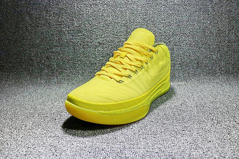 00e3a12fc2b254960568012037278533 - Nike Kobe A.D. Mid  Optimism 積極 科比籃球鞋 男鞋 922484-700