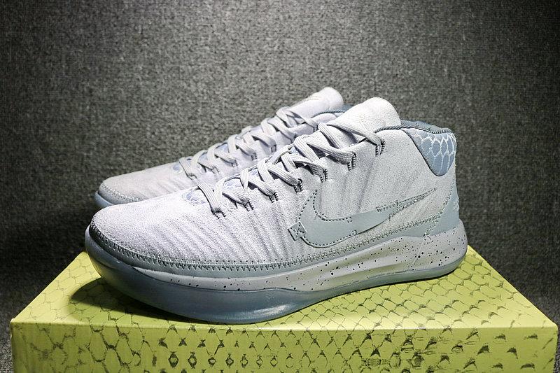 104661ea483f711a3e08250591c03e03 - Nike Kobe A.D. Mid  Detached 超群 科比籃球鞋 男鞋 922484-002