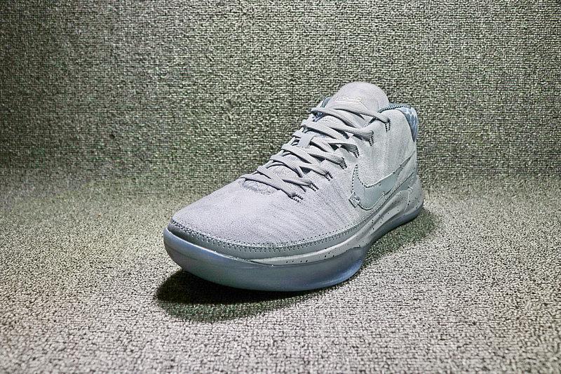 49f406913fbfa644ba8a12ec8dedc1a5 - Nike Kobe A.D. Mid  Detached 超群 科比籃球鞋 男鞋 922484-002