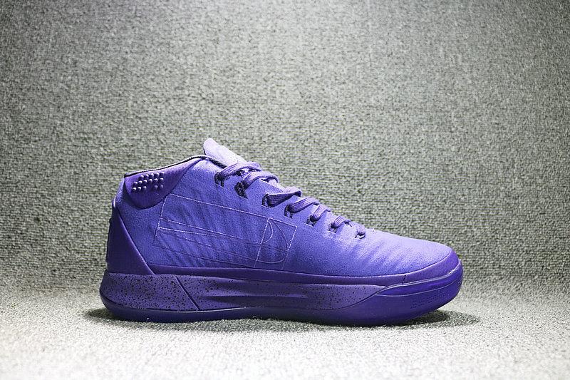 77fc800e6329a94a7227d59993e72b77 - Nike Kobe AD Mid Fearless 無懼 科比籃球鞋 男鞋 922484-500