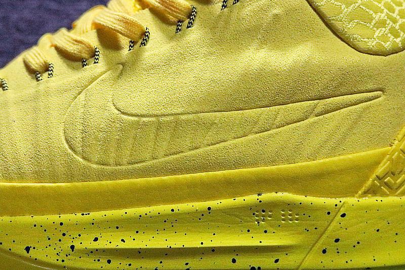 7835f8957e8fc4670a9063f52e6542f1 - Nike Kobe A.D. Mid  Optimism 積極 科比籃球鞋 男鞋 922484-700