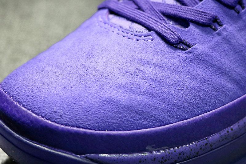 99789c914a2eb1fa9b65d6981d6098c0 - Nike Kobe AD Mid Fearless 無懼 科比籃球鞋 男鞋 922484-500