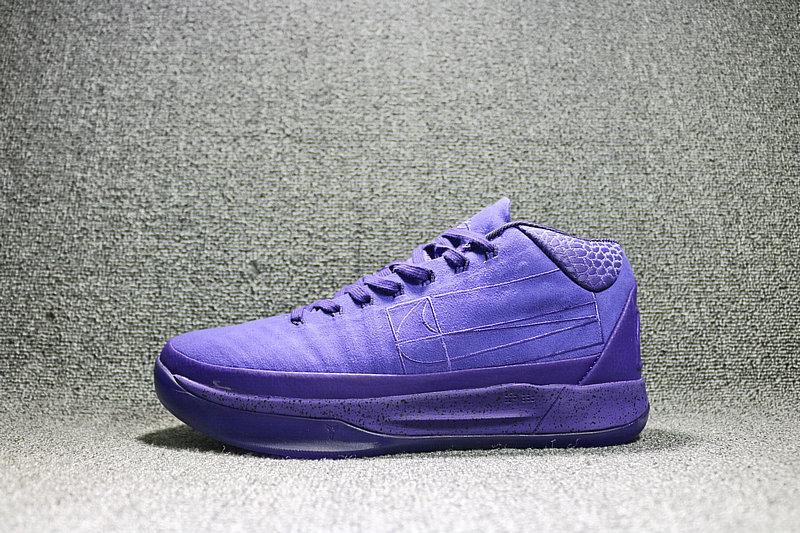 ba03e01c6c4ec5fcea7960bb3d145fdc - Nike Kobe AD Mid Fearless 無懼 科比籃球鞋 男鞋 922484-500