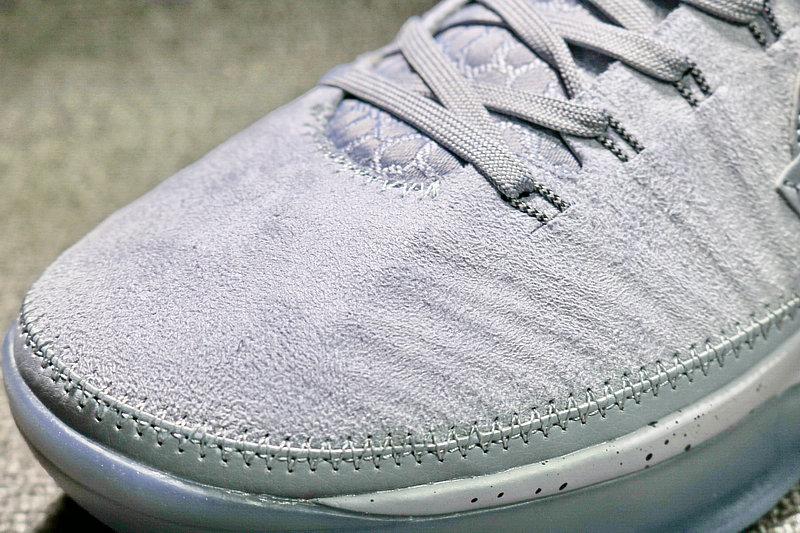 bbe9a8e605caa47c28c545b154aa57c6 - Nike Kobe A.D. Mid  Detached 超群 科比籃球鞋 男鞋 922484-002