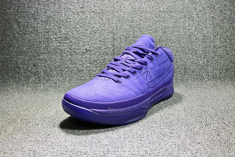 d4d22be374c0ac35c56ca012b24fedab - Nike Kobe AD Mid Fearless 無懼 科比籃球鞋 男鞋 922484-500
